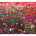 Fish Tone / Salon Muzik 【DVD】