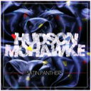 艺人名: H - Hudson Mohawke / Satin Panthers 輸入盤 【CD】