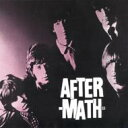 Rolling Stones ローリングストーンズ / Aftermath (Uk Version) 【SHM-CD】