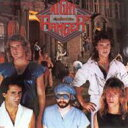 Artist Name: N - Night Ranger ナイトレンジャー / Midnight Madness 【SHM-CD】