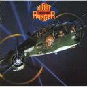 Artist Name: N - Night Ranger ナイトレンジャー / 7 Wishes 【SHM-CD】