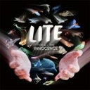 LITE ライト / For All The Innocence 【CD】