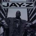 Artist Name: J - JAY-Z ジェイジー / Vol.3: Life And Times Of Shawncarter 輸入盤 【CD】