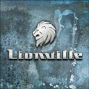 艺人名: L - Lionville / Lionville 【CD】