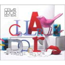 Artist Name: I - IDJut Boys イジャットボーイズ / Cellar Door 【CD】