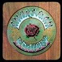 Grateful Dead グレートフルデッド / American Beauty (180グラム重量盤レコード) 【LP】