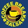 Coffee Break Salsa 【CD】