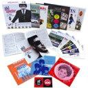【送料無料】 Phil Spector Presents The Philles Album Collection 輸入盤 【CD】
