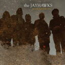 艺人名: J - Jayhawks ジェイホークス / Mockingbird Time 輸入盤 【CD】