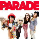 Artist Name: P - Parade (Dance) / Parade 輸入盤 【CD】