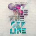Artist Name: M - Miguel Migs ミゲルミグス / Outside The Skyline 輸入盤 【CD】