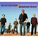 艺人名: K - 【送料無料】 ケヴィン・コスナー / From Where I Stand 輸入盤 【CD】