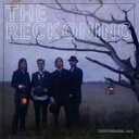 Needtobreathe / Reckoning 輸入盤 【CD】