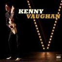 Artist Name: K - 【送料無料】 Kenny Vaughan / V 輸入盤 【CD】