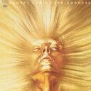 Artist Name: R - Ramsey Lewis ラムゼイルイス / Sun Goddess: 太陽の女神 【Blu-spec CD】