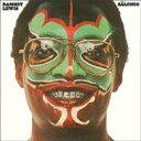 Artist Name: R - Ramsey Lewis ラムゼイルイス / Salongo 【Blu-spec CD】