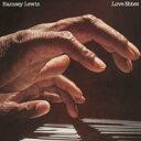 藝人名: R - Ramsey Lewis ラムゼイルイス / Love Notes 【Blu-spec CD】