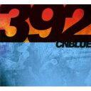 CNBLUE シーエヌブルー / 392 【CD】
