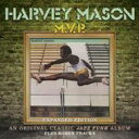 Artist Name: H - Harvey Mason ハービーメイソン / M.v.p. (Expanded) 輸入盤 【CD】