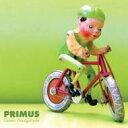 艺人名: P - Primus プリムス / Green Naugahyde 輸入盤 【CD】