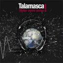 艺人名: T - 【送料無料】 Talamasca タラマスカ / Make Some Noise 輸入盤 【CD】
