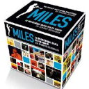【送料無料】 Miles Davis マイルスデイビス / Perfect Miles Davis Collection (22CD) 輸入盤 【CD】