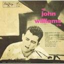 Artist Name: J - John Williams (Jazz) / John Williams Trio 【CD】