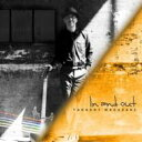Artist Name: T - 【送料無料】 増崎孝司 / In And Out 【CD】