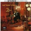 【送料無料】 Nat King Cole ナットキングコール / Just One Of Those Things 輸入盤 【SACD】