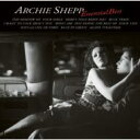 Artist Name: A - Archie Shepp アーチーシェップ / Essential Best 【CD】