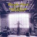藝人名: L - Lonnie Smith ロニースミス / Purple Haze 【CD】