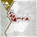 艺人名: B - Boom Bip / Zig Zaj 輸入盤 【CD】