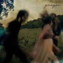 藝人名: G - Gungor / Ghosts Upon The Earth 輸入盤 【CD】