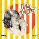 艺人名: K - Kim Tolliver / Kim Tolliver 輸入盤 【CD】