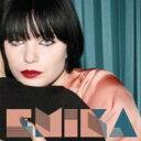 艺人名: E - Emika (Dance) / Emika 輸入盤 【CD】