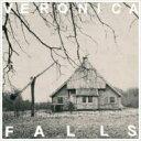 Veronica Falls / Veronica Falls 輸入盤 【CD】