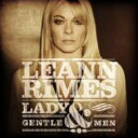 艺人名: L - 【送料無料】 Leann Rimes リアンライムス / Lady & Gentlemen 輸入盤 【CD】