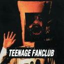 艺人名: T - 【送料無料】 Teenage Fanclub ティーンエイジファンクラブ / Deep Fried Fanclub 輸入盤 【CD】