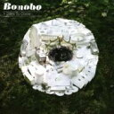 Bonobo / Days To Come / Standard Auf 輸入盤 【CD】
