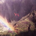 艺人名: Y - Youth Lagoon / Year Of Hibernation 輸入盤 【CD】