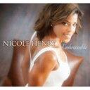 藝人名: N - Nicole Henry ニコルヘンリー / Embraceable 輸入盤 【CD】
