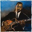 Artist Name: W - 【送料無料】 Wes Montgomery ウェスモンゴメリー / Movin': The Complete Verve Recordings (5CD) 輸入盤 【CD】
