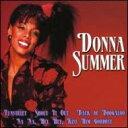 Donna Summer ドナサマー / Donna Summer 輸入盤 【CD】