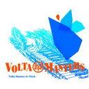 Volta Masters ボルタマスターズ / At Work 【CD】