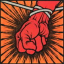 Metallica メタリカ / St. Anger 【SHM-CD】