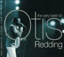 Artist Name: O - Otis Redding オーティスレディング / Very Best Of Otis Redding 輸入盤 【CD】