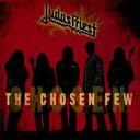 艺人名: J - Judas Priest ジューダスプリースト / Chosen Few 輸入盤 【CD】