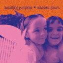 艺人名: S - Smashing Pumpkins スマッシングパンプキンズ / Siamese Dream 【CD】