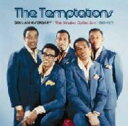 Artist Name: T - 【送料無料】 Temptations テンプテーションズ / 50th Anniversary: Singles Collection 1961-1971 輸入盤 【CD】