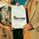 Giant Sand / Chore Of Enchantment (25th Anniversary Edition) 輸入盤 【CD】